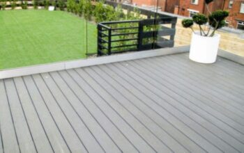 Choose the Best Composite Decking With Longest Life Span