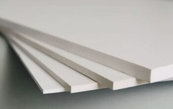 What Is PVC Foam Board & How It Helps For Interior Designing